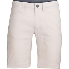 Icebreaker W's Persist Shorts pumice